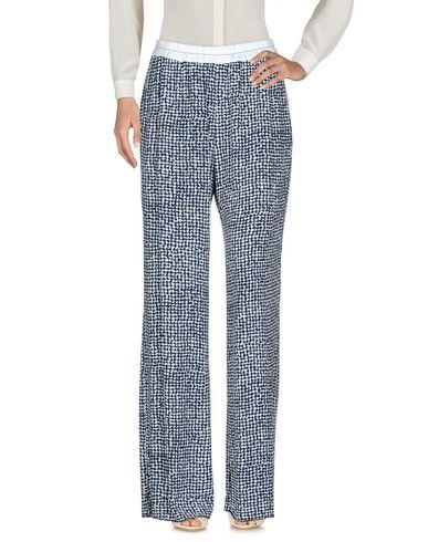 Pantalons Légers Conti réal prix en ligne plein de couleurs ywJGNjGQ