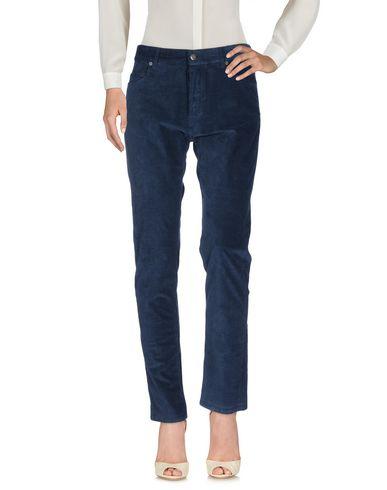 Pantalons En Denim M.grifoni express rapide meilleure vente vente excellente pas cher authentique officiel rabais gXZfIx