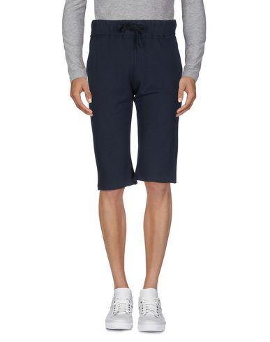 Mc Maître De Cérémonie Des Pantalons De Sport choix en ligne vjbzmX