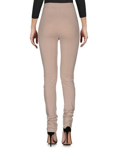 extrêmement wiki pas cher Leggings Givenchy uCybZjNw