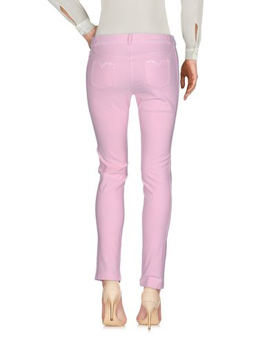 à vendre Finishline Pantalon Collection Vdp originale sortie 1XPoMcM