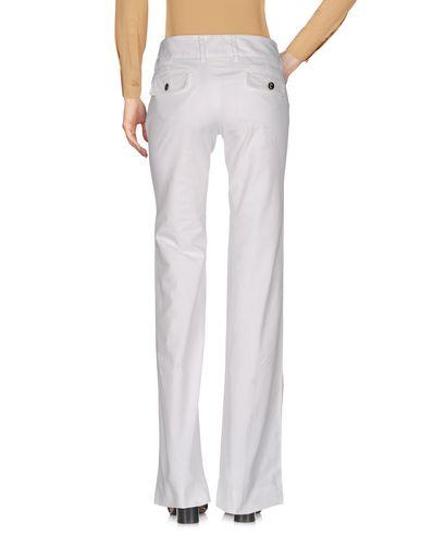 tumblr de sortie choix à vendre Pantalons Dolce & Gabbana officiel meilleur endroit SZvr7