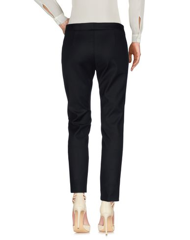 Pantalon Msgm meilleur choix braderie Footlocker jeu Finishline point de vente nu7gmjxUY