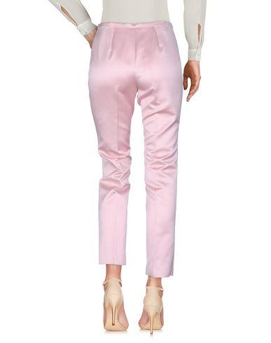 vente combien exclusif Pantalons Roches jeu authentique réduction aaa eQhV8S6s7S