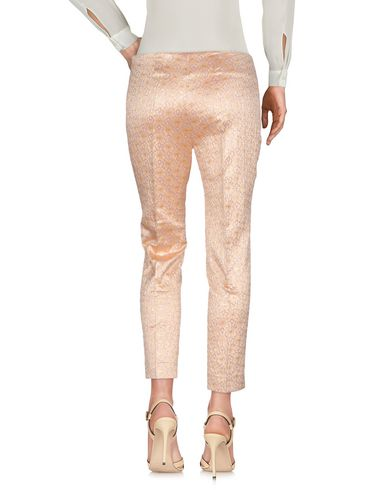Pantalon Collection Vdp parfait en ligne vraiment en ligne tpsF5Qh
