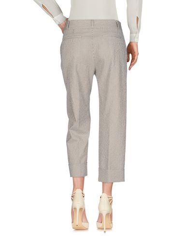 vente nicekicks prix livraison gratuite Ql2 Pantalon Quelledue en ligne Finishline Jgjjc