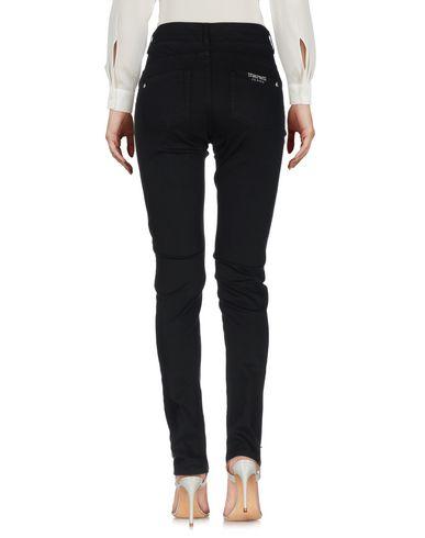 Marani Jeans Pantalons agréable express rapide Vente en ligne Livraison gratuite nouveau 5D1gmnZg