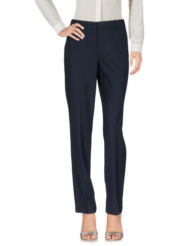 Pantalons Théorie parcourir à vendre Livraison gratuite sortie confortable populaire de gros xzuiXc