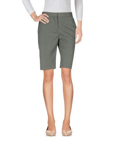Pantalon Classique Mangano officiel de nouveaux styles unisexe magasin de dédouanement DvAHNaCNFV