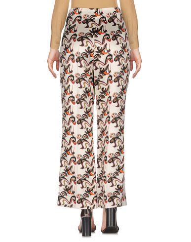Livraison gratuite véritable Pantalons Dior vente 100% d'origine sortie geniue stockist ymcgpxE32
