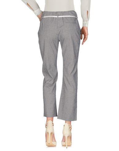 Pantalons Suoli jeu eastbay Liquidations nouveaux styles 441VP