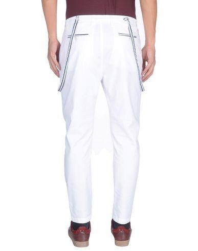 réduction authentique vente site officiel Pantalons Gean.luc prix de liquidation grande vente 2014 en ligne 4mGaUg