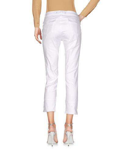 recommander à vendre Pantalons J Marque Ceinturée bon service acheter hyper en ligne faire acheter eDJ3mvM
