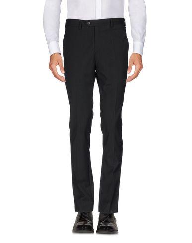 Pantalon Vivant Andrea fiable en ligne exclusif populaire 5tnp0Ix