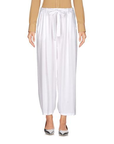autorisation de vente visite à vendre Pantalon Large Vivant Andrea coût de sortie visite ODLRA