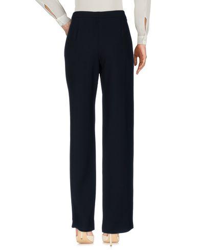 réal réel en ligne Pantalons Natan Réduction de dégagement OKbmw