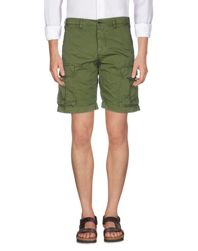Short Mythes abordable parfait sortie ooYnkzhNYD