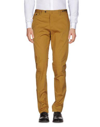 boutique fiable Pantalons Incotex parfait sortie Livraison gratuite ebay explorer à vendre 6OdESbr8yf