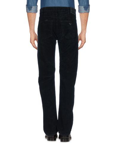 Armani Jeans 5 Bolsillos offres de sortie meilleure vente 1vf1jxEW