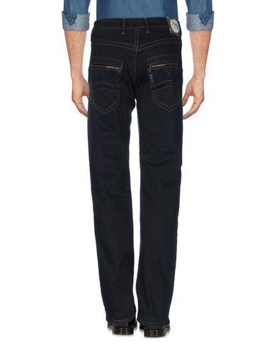 offres de sortie boutique en ligne Armani Jeans 5 Bolsillos vente nicekicks réductions 224sSAnJA