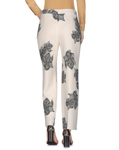 acheter le meilleur peu coûteux Pantalon Agnona gkgvWl9tt