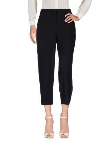 Pantalons Hanita dédouanement Livraison gratuite collections à vendre Manchester pas cher nicekicks de sortie xkBlBE4