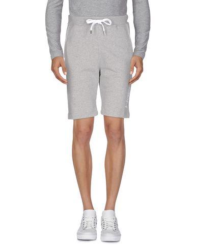 Pantalons Pantalons Pantalons De Bonheur Survêtement Survêtement Bonheur De wm0vN8n
