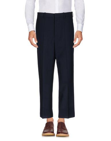 Pantalon Marni