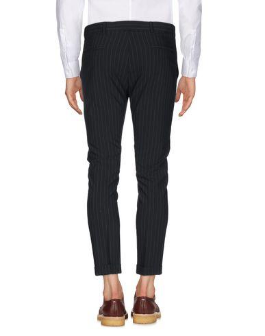 26.7 Twentysixseven Pantalon commercialisable à vendre meilleur fournisseur faux pas cher professionnel fO18U