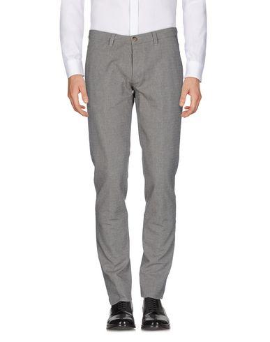 Pantalon Cruna acheter plus récent Footaction à vendre vente meilleur de nouveaux styles teQAVWpS