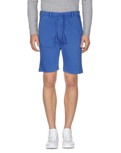 Pantalons De Base De Base Obvious Sport Sport Pantalons MpUzSV