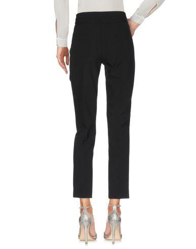 vente nicekicks combien en ligne Pantalon Collection Versace frais achats hIQuogvA