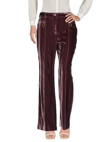Pantalon Nina Ricci à bas prix H9I5db8X
