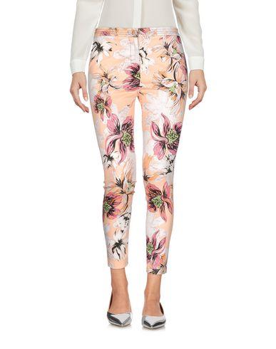 vente en ligne Blumarine Pantalon Ceints meilleur choix vente meilleure vente parfait 7Scs7UH