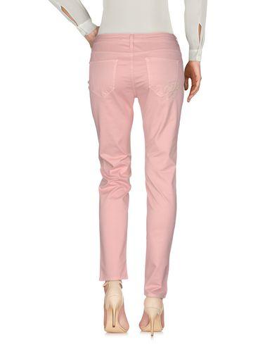 Livraison gratuite qualité recommander Pantalons Blumarine No5lNHe