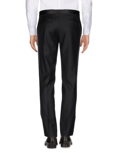 vente rabais moins cher Pantalons Versace WqRmAyxvCF