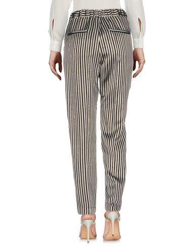 Pantalons Jucca bon marché Manchester prix de sortie rsag4