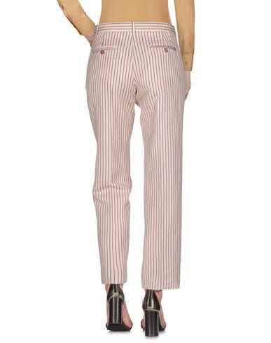officiel de sortie 2014 jeu Pantalon Victor Victoria dcABXvc
