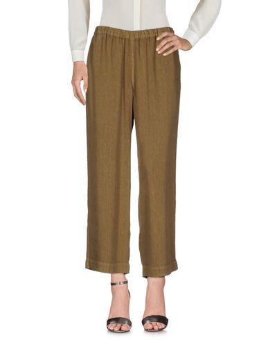 vente boutique pour choisir un meilleur Ql2 Pantalon Quelledue XpXIApW