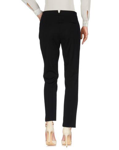 Pantalon Lanvin réduction Nice la sortie commercialisable mwBmUak