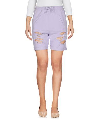Pantalons De Survêtement De Bonheur fiable en ligne Livraison gratuite véritable j479RI