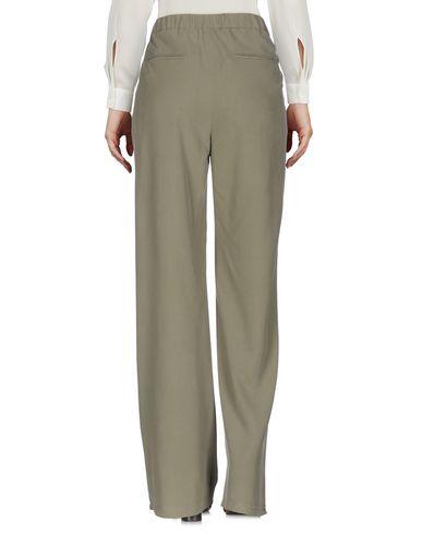 Pantalons D'équipement jeu prix incroyable jeu rabais v8xl8Uir
