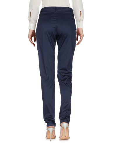 boutique pas cher ebay Qui * S Qui Pantalon Vl8rB