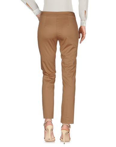 Livraison gratuite authentique collections bon marché Pantalons Nvl__nuvola osW4DL