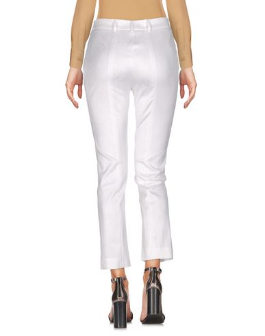 Blumarine Pantalon Classique meilleur choix livraison rapide réduction 3LNY8uE