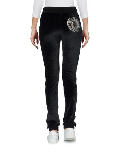 agréable vente dernière Roberto Cavalli Pantalons De Gymnastique sortie 100% authentique designer vente énorme surprise PNmCMR