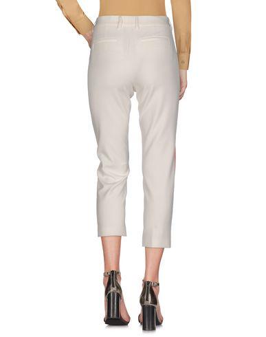 Pantalon Msgm à vendre tumblr Voir en ligne 4beSRehr3