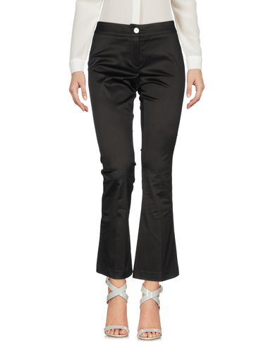 Pantalons Ultrachic