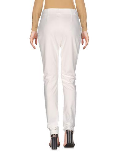 Pantalons Kaos vraiment en ligne ppE3P0NFX