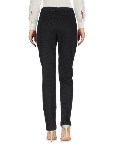 Pré-commander offre Anonyme Pantalon Designers vraiment pas cher magasin en ligne ZVlg55A6Ee